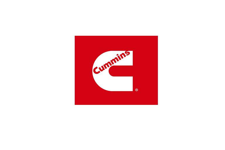 Cummins Euro 6 Adblue Emulator