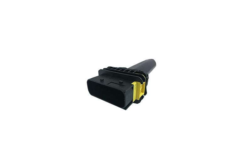 Man EURO 6 Adblue Emulator