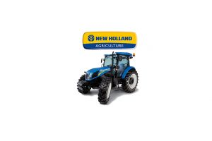 New Holland Adblue Emulator