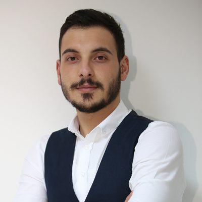 caner tuközoğlu