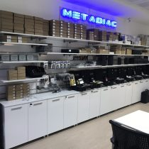 Metadiag (18)
