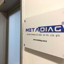Metadiag 21 (4)