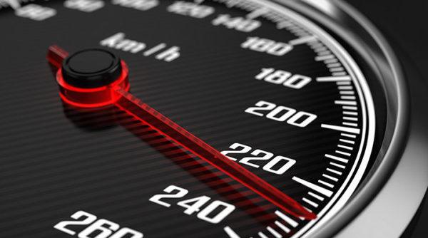 Hız Limiti İptali