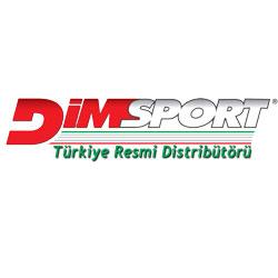dimsport-turkey