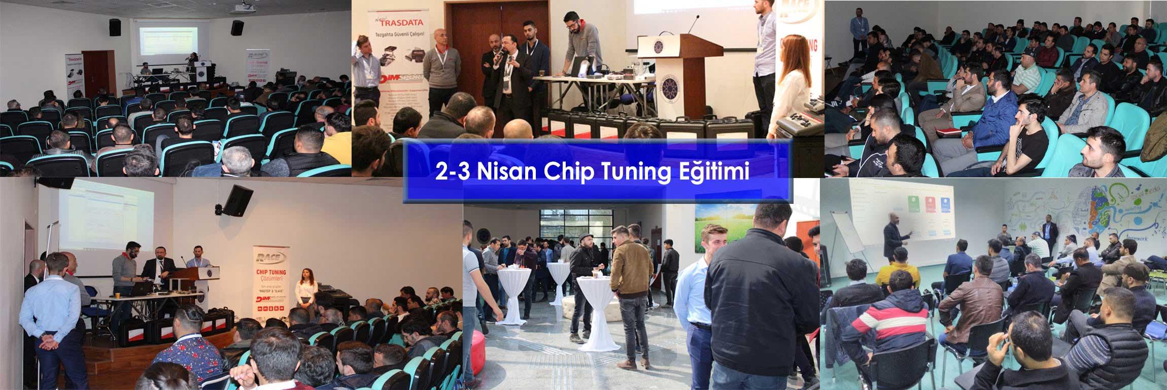 chip-tuning-eğitim