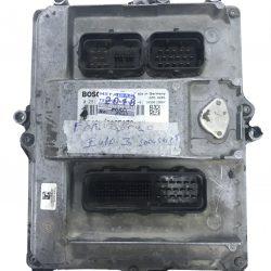 FORD-EURO-3-MOTOR-BEYNİ-250x250