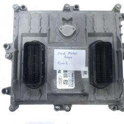 FORD-EURO-6-MOTOR-BEYNİ-250x250