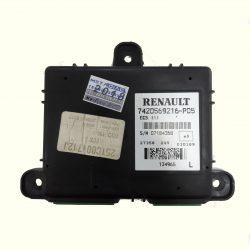 RENAULT-ECS-BEYNİ-250x250