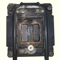 RENAULT-MOTOR-BEYNİ-250x250