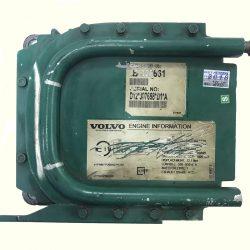 VOLVO-MOTOR-BEYNİ-250x250